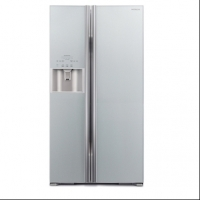 Hitachi Refrigerators RS700PUK2 GBK