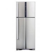 Hitachi Refrigerators RV 540PUK3KSLS