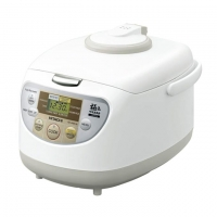 Hitachi Rice Cooker RZVM-18Y