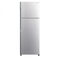 Hitachi Top Mount Refrigerator R-H270PA