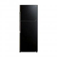 Hitachi Top Mount Refrigerator  R-VG490P3M