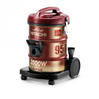 Hitachi Vacuum Cleaner CV-950Y