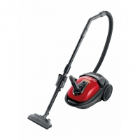 Hitachi Vacuum Cleaner CV-BA18