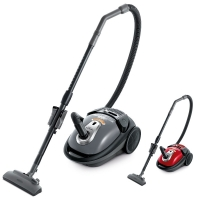 Hitachi Vacuum Cleaner CV-BA20V