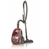 Sharp Vacuum Cleaner EC-LS18