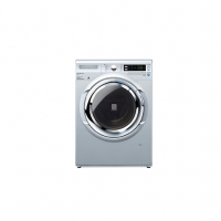Hitachi Washing Machine BD 90XAV 3C BK