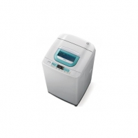 Hitachi Washing Machine SF-80P