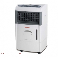 Honeywell Air Cooler CL151