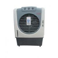 Honeywell Dessert Air Cooler CL601
