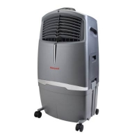 Honeywell Personal Air Cooler CHL30XC
