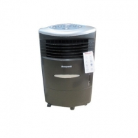 Honeywell Personal Air Cooler CL20AE