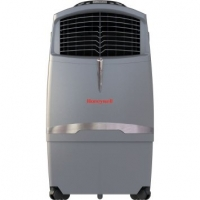 Honeywell Personal Air Cooler CL30XC