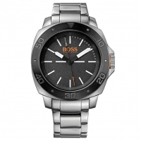 Hugo Boss Stainless Steel Analog Watch for Men 1513070