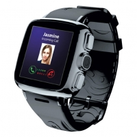 Intex Smart Watch IRist