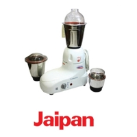 Jaipan Commando Mixer Grinder Blender MC4037