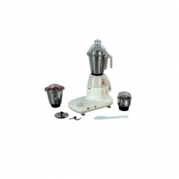 Jaipan Fancy triset Grinder Blender MC4038
