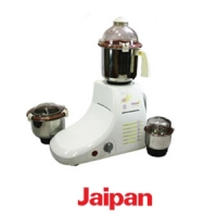 Jaipan Heavy Duty Family Mate Blender MC4039