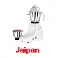 Jaipan Hotel King Blender MC4040