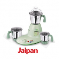 Jaipan kitchen green Blender MC4041