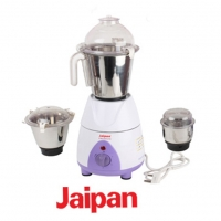 Jaipan Premium Blender MC4042