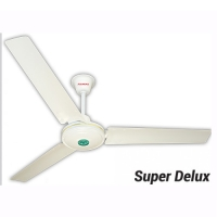Jamuna Ceiling fan Supper Delux