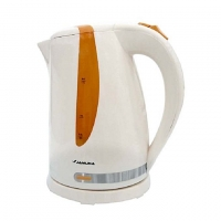 Jamuna Electric Kettle UK 256