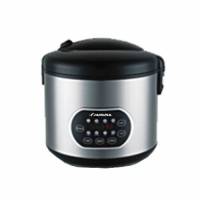 Jamuna Multi Function Cooker KF-R160SS60SS