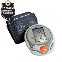 Jitron Digital Arm Blood Pressure Monitor JBPM 902A