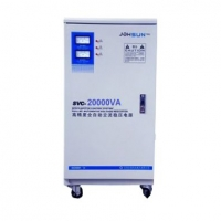 Johsun KVA Single Phase Voltage Stabilizer SVC-20