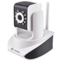 Jovision IP Security Camera JVS-H411