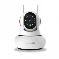 Jovision Security Camera JVS-H510