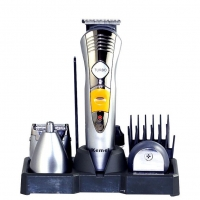 Kemei Rechargeable Trimmer KM-580A7