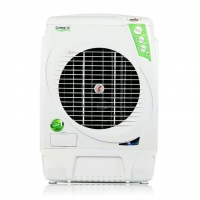 Kenstar Air Cooler Cyclone-12