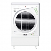 Kenstar Air Cooler Wondercool