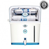 Kent Storage Water Purifier Ultra