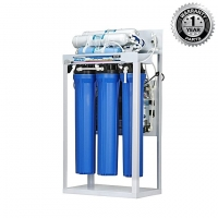 Kent Water Purifier Elite II