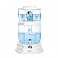 Kent Water Purifier Gold AS