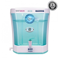 Kent Water Purifier Maxx