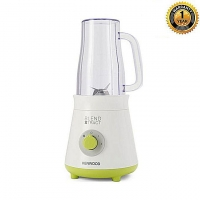 Kenwood Blender SB055 WG