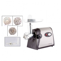 Kenwood Electric Meat Grinder -KNG2010A