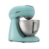 Kenwood Food Mixer MX323