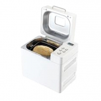Kenwood Roti Maker BM250