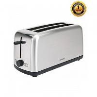 Kenwood Scene 2 Slot Long Toaster TTM470