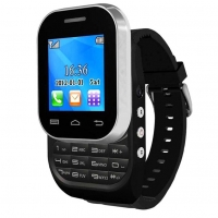 Kenxinda Smart Watch W1
