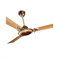 Khaitan Aluminum Ceiling Fan Flair
