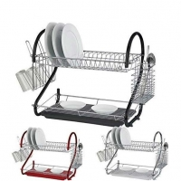 Kitchen Dish Drying Rack OC7033