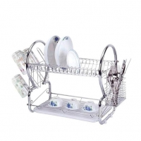 Kitchen Dish Drying Rack OC7034