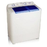 Konka Washing Machine