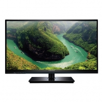 Konka LED TV KI32AS538