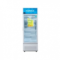 Konka Showcase Chiller 2KSL38WX